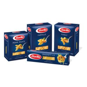 pasta-barilla