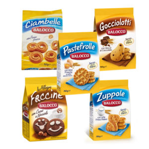 biscotti-balocco-gemal