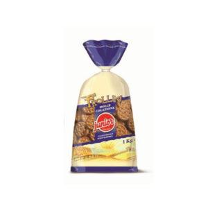 biscotti-junior-dolce-coalzione-gemal