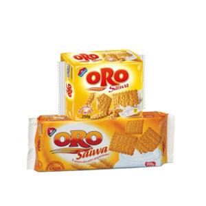 biscotto-oro-saiwa-gemal