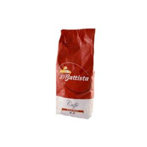 caffe-battista-fasciarossa-gemal