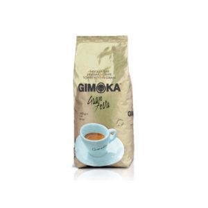 caffe-gimoka-grani-granfesta-gemal