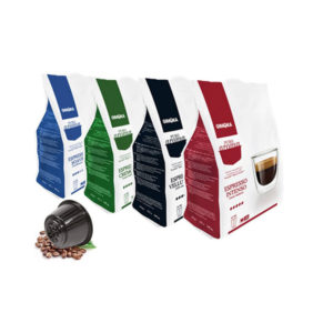 caffe-gimoka.capsule-cialde-gemal