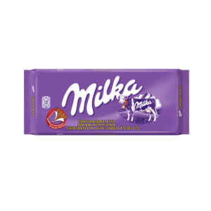 cioccolata-milka-tavoletta-gemal