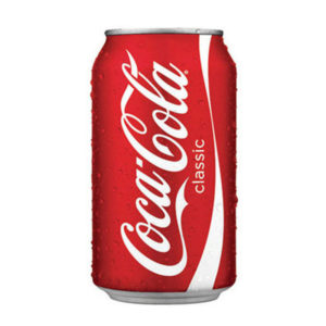 cocacola-lattina-33-gemal
