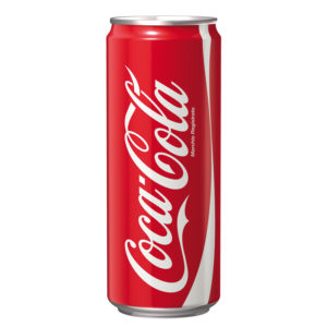 cocacola-lattina-sleek-gemal