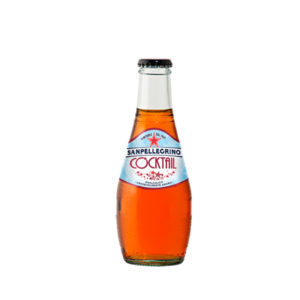 cocktail-sanpellegrino-200cl-gemal