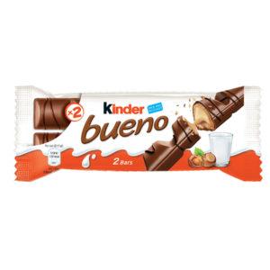 kinder-bueno-cioccolata-gemal