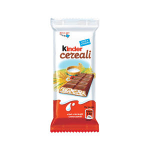kinder-cereali-cioccolata-gemal