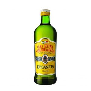 olio-desantis-100-italiano-extravergine-gemal