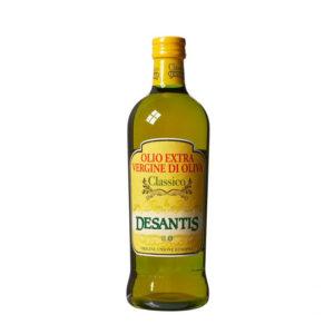 olio-desantis-classico-extravergine-gemal