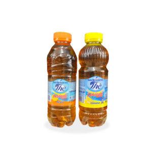 te-sanbenedetto-bottiglia-50cl-gemal
