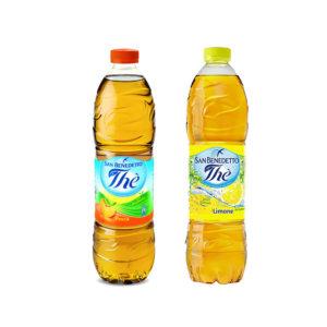 te-sanbenedetto-bottiglia-gemal