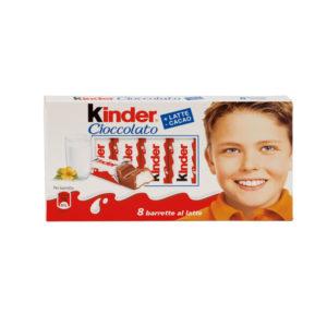 barretta-kinder-cioccolata-gemal