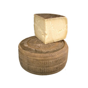canestrato-pugliese-formaggio-gemal