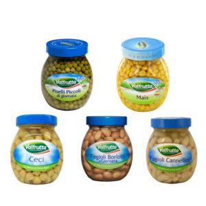 legumi-vetro-valfrutta-gemal