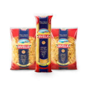 pasta-divella