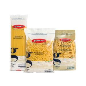 pasta-granoro-gemal