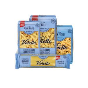 pasta-voiello-gemal