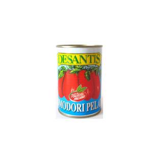 pomodori-pelati-desantis-gemal