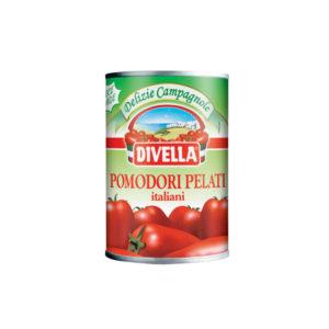 pomodori-pelati-divella-gemal
