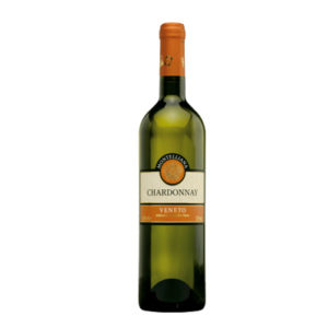 Chardonnay Igt Veneto gemal srl