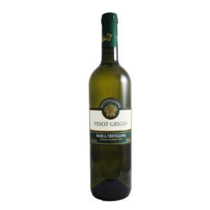 Pinot Grigio Igt Marca trevigiana gemal