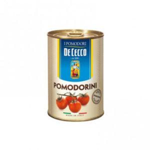 pomodorini de cecco gemal srl