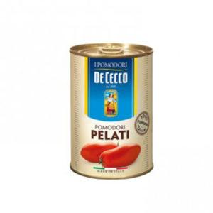 pomodori-pelati-dececco-gemal