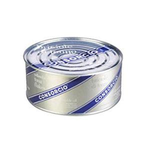 tonnop consorcio briciole distribuito da gemal srl