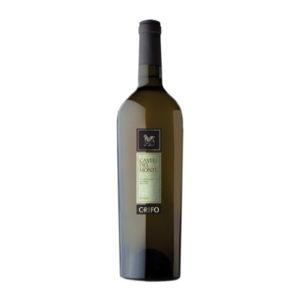vino bianco crifo distribuito gemal srl