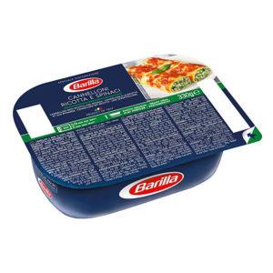 barilla-cannelloni-spinaci-frozen-gemal
