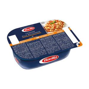 barilla-lasagna-frozen-gemal