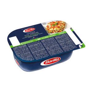 barilla-lasagna-verdure-frozen-gemal
