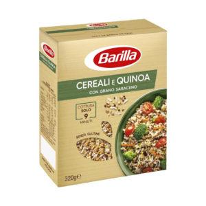 cerelai-quinoa-barilla