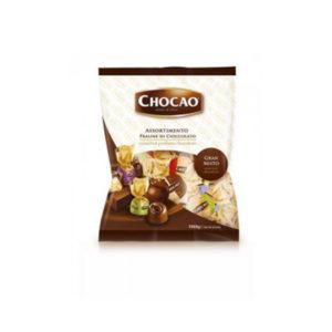 chocao-assortiti-gemal