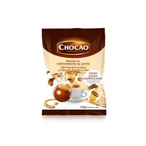 chocao-cappuccino-gemal