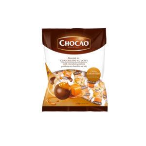 chocao-caramello-gemal