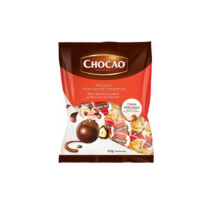 chocao-classico-gemal