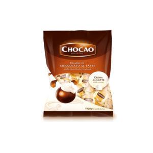chocao-crema-latte-gemal