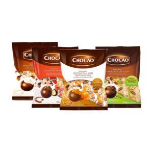 chocao-vari-1kg-gemal