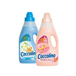 coccolino-ammorbidente-2l-gemal
