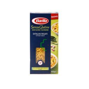 ditalini-rigati-senza-glutine-barilla-gemal