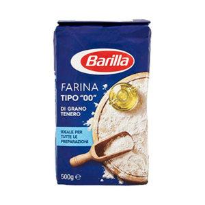 farina-barilla-gemal