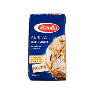 farina-integrale-bio-barilla-gemal