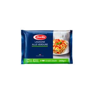 lasagne-verdure-spaghetti-frozen-gemal