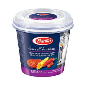 pastacup-arrabiata-barilla-gemal