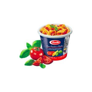pastacup-pomodoro-barilla-gemal