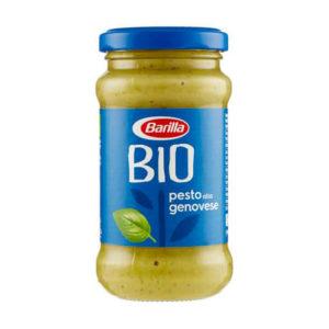 pesto-bio-barilla-gemal